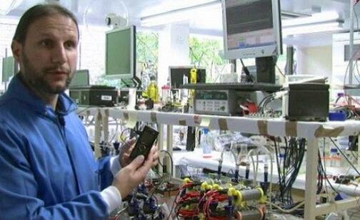 电动汽车福音:可续航20年的核电池何时量产