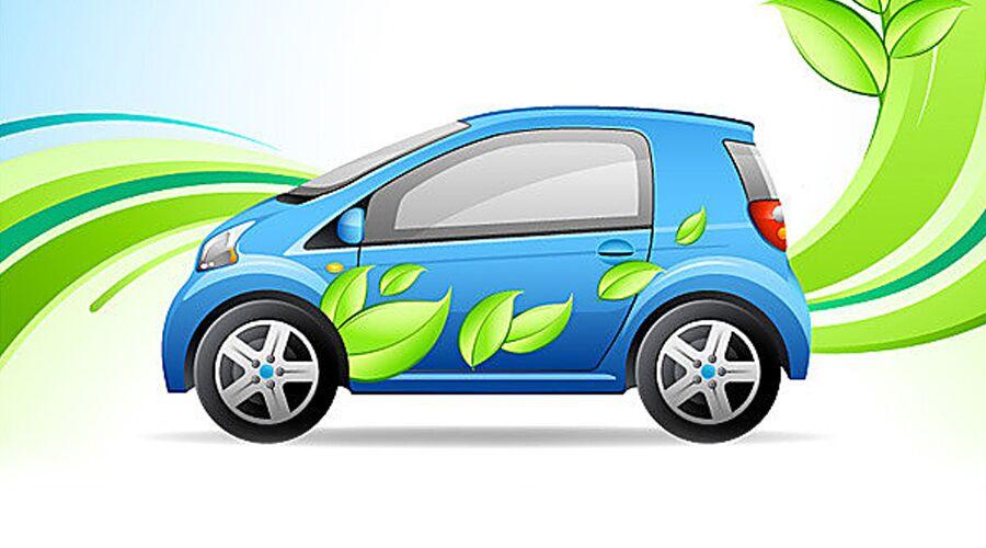 ... 30 % 以上 0 标签 四川 泸州 新 能源 汽车 发展 规划