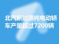 北汽徐和誼:2014年純糖果派對的網址銷量國內第一