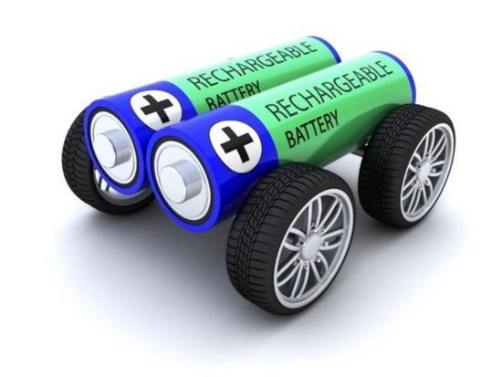 CSIRO新研究成果:电动汽车电池长寿的福音