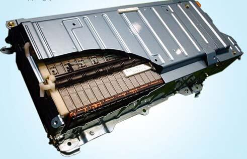 汽车动力电池回收成本高 企业望而退步