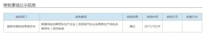 QQ截图20171201150452.png