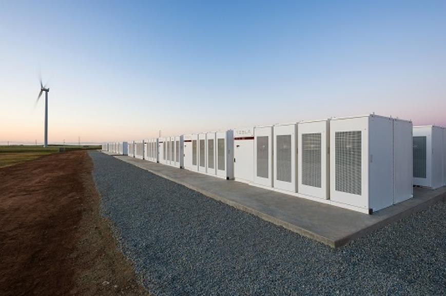 能量满满蓄势待发_——全天候输送可再生能源