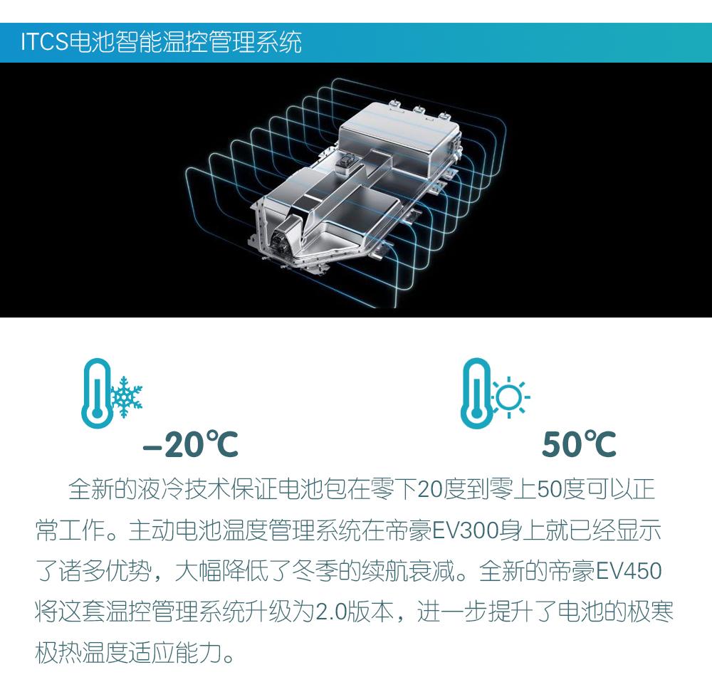 终结续航焦虑症 细数新能源车企背后的电池技术