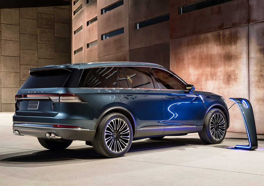 Lincoln-Aviator_Concept-2018-1280-0a.jpg