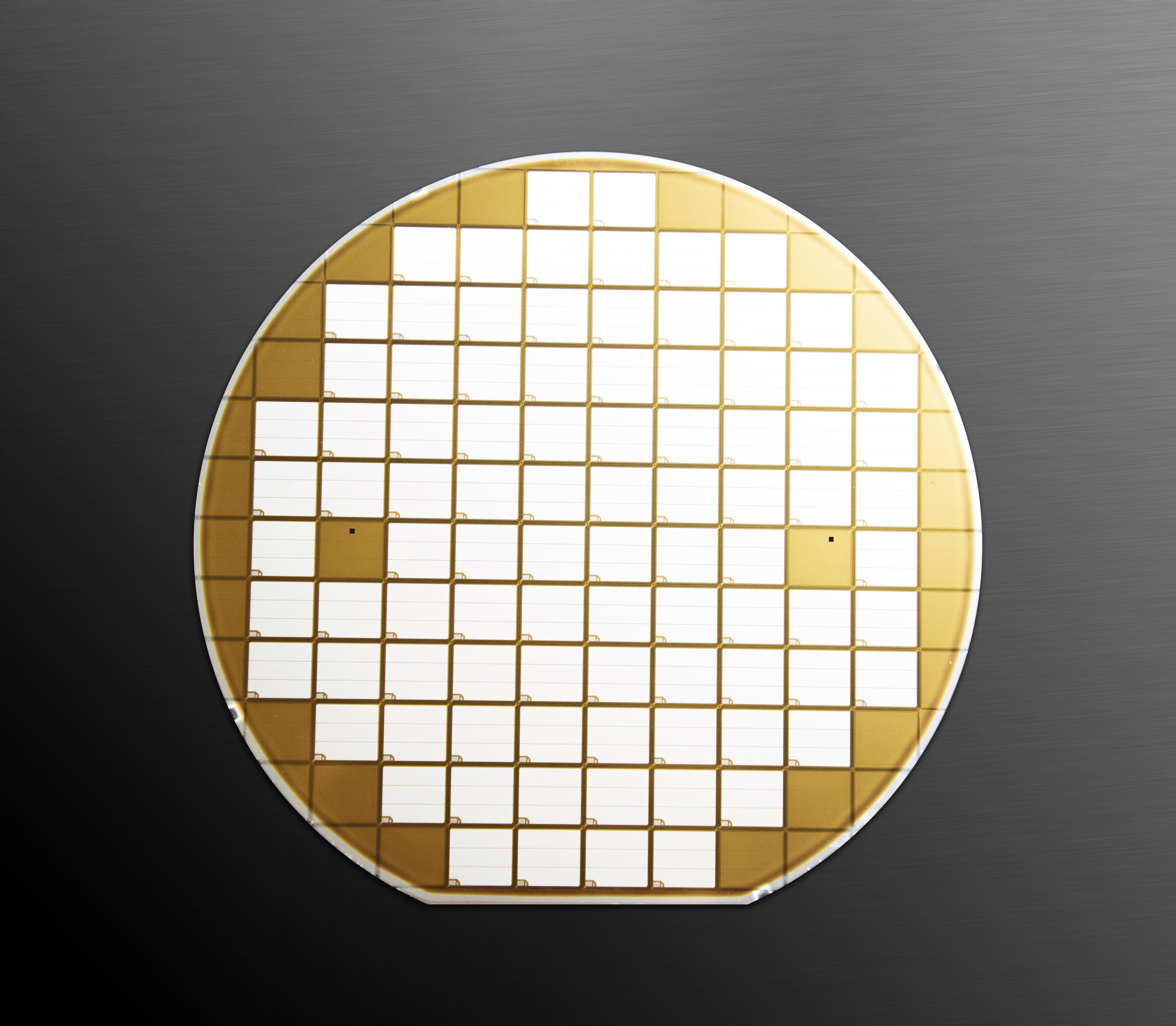 比亚迪IGBT4.0晶圆.jpg