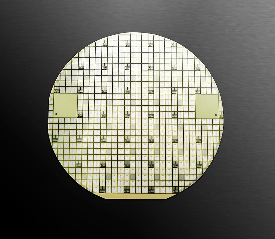 比亚迪SiC晶圆.jpg
