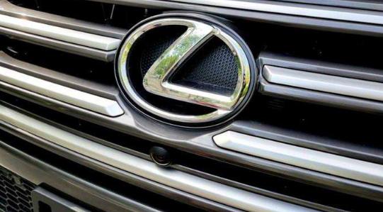 雷克萨斯预将在国内推电动汽车 C-HR纯电版首当其冲