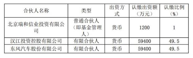 http://www.jienengcc.cn/shujuyanjiu/115625.html
