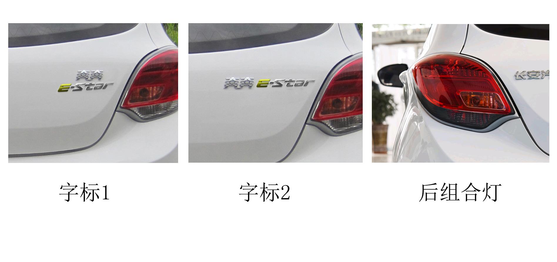 GX221012_xzzp1_1566802897249.jpg