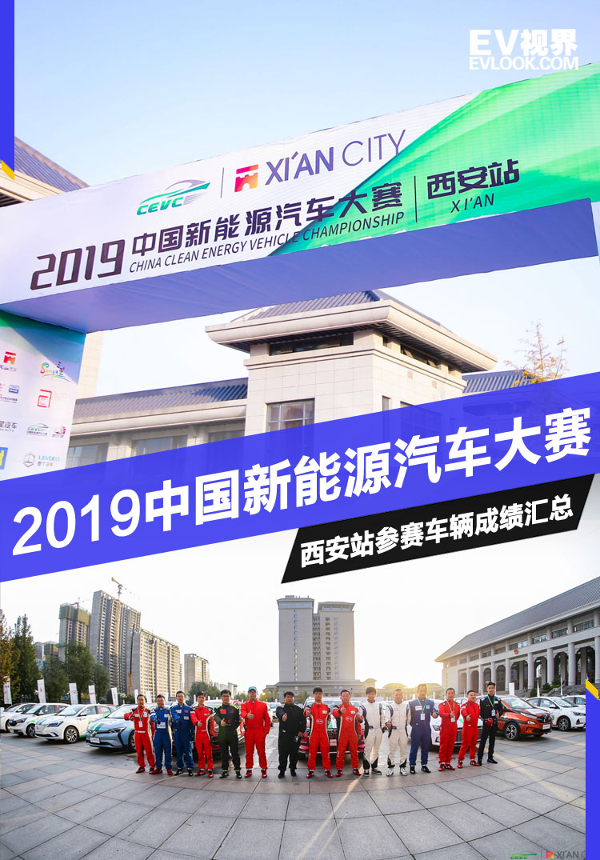 http://www.xaxlfz.com/xianxinwen/68009.html