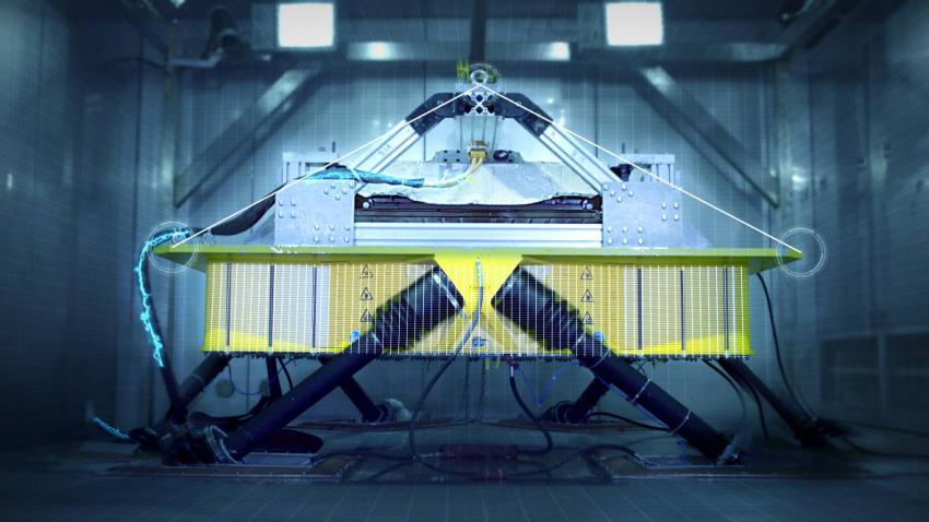 """【新聞稿】不妥協的核心""""三電系統""""安全設計 高爾夫·純電 寶來·純電樹立行業典范1711.jpg"""