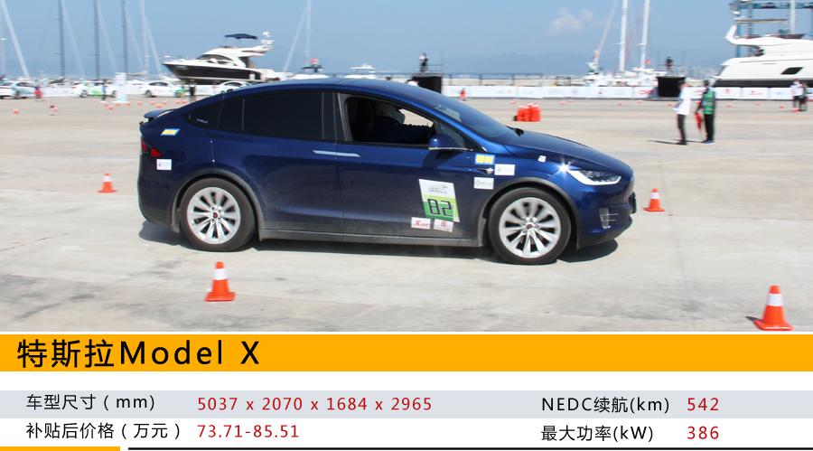 model-X.png