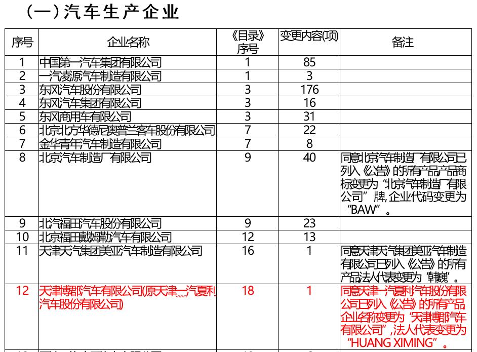 微信截图_20200121191535.png