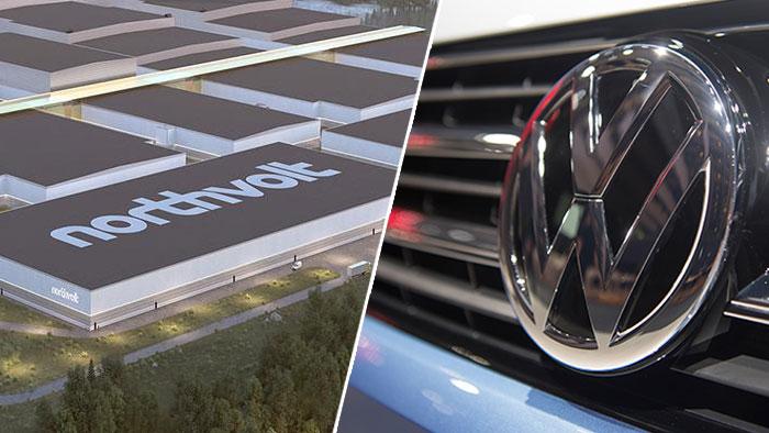 northvolt-VW-puff.jpg