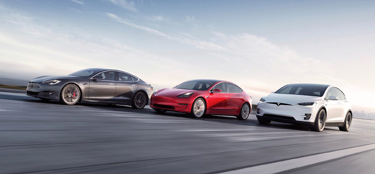 Tesla-Model-S-X-3-hero.jpg