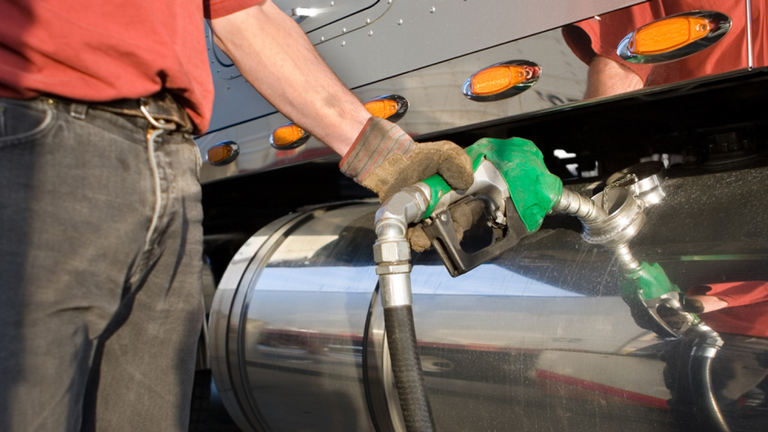 022619_diesel_fuel_truck.5e834a52ee6db.png