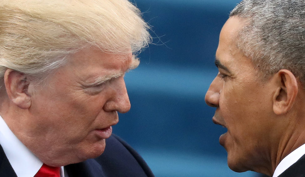 trump-obama-4317reuters.jpg