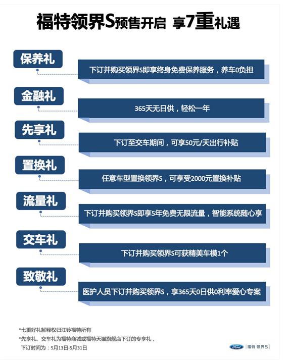 微信截图_20200514103952.png