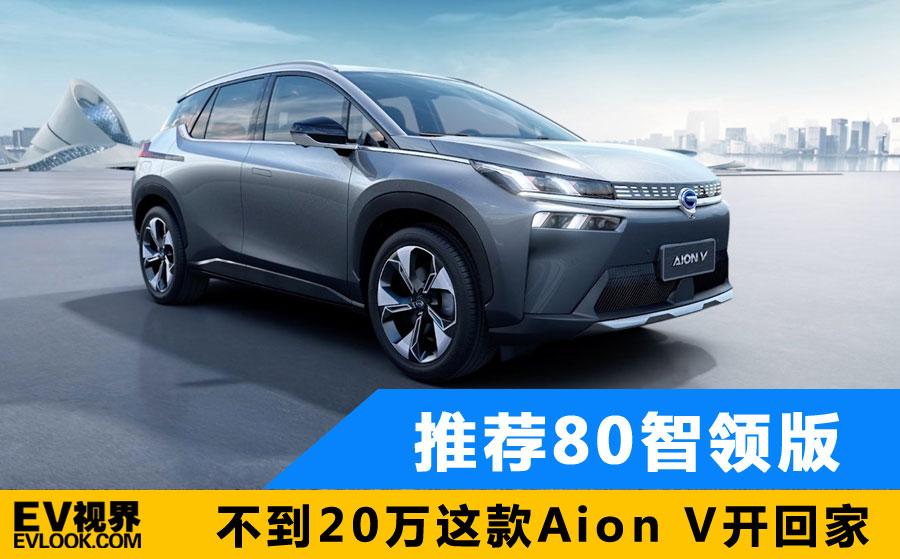 Aion-V购车手册图新logo.jpg