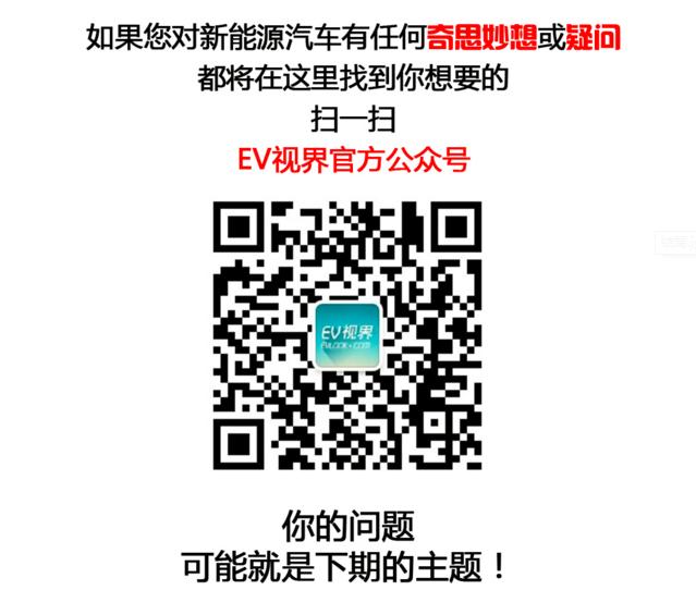 QQ截圖20171027152020.png