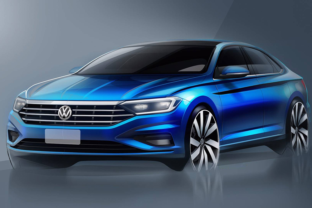 2019-vw-jetta-sketches.jpg