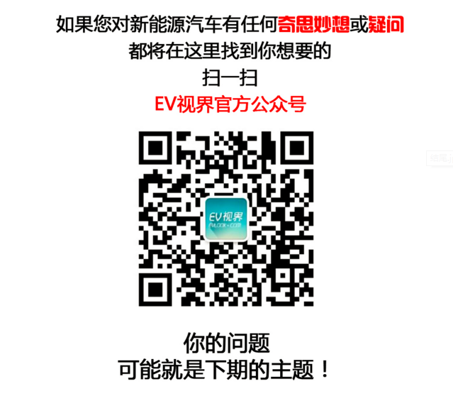 QQ截图20171027152020.png