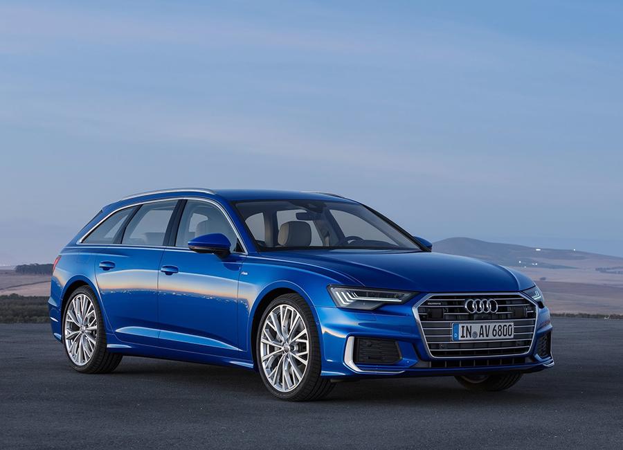 Audi-A6_Avant-2019-1600-02.jpg