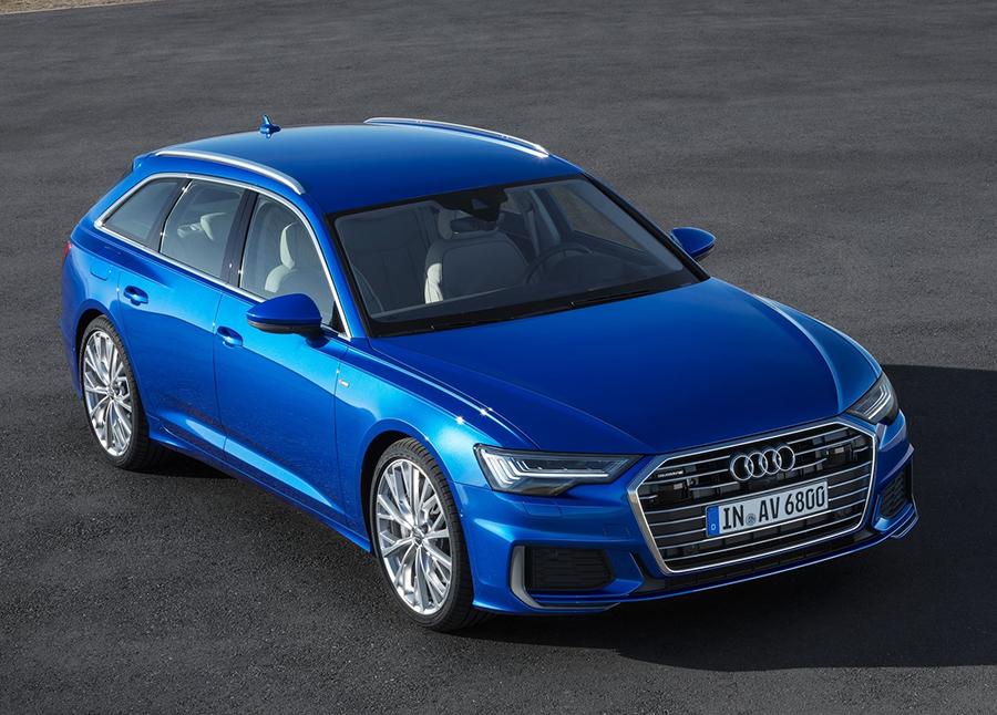 Audi-A6_Avant-2019-1600-01.jpg