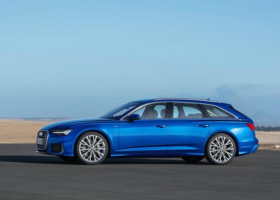 Audi-A6_Avant-2019-1600-09.jpg
