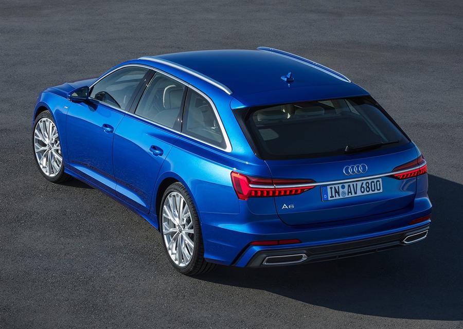 Audi-A6_Avant-2019-1600-0d.jpg