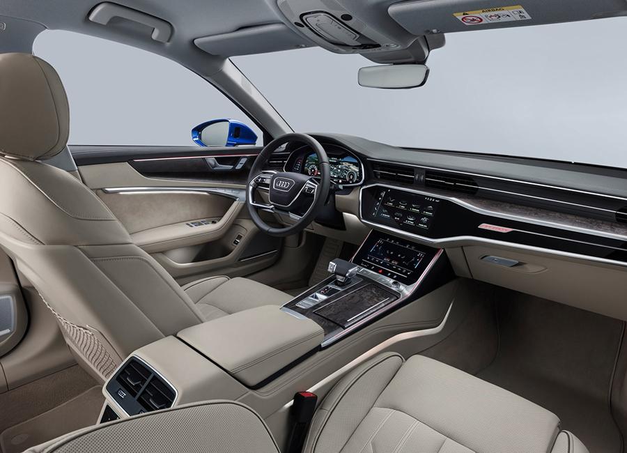 Audi-A6_Avant-2019-1600-17.jpg