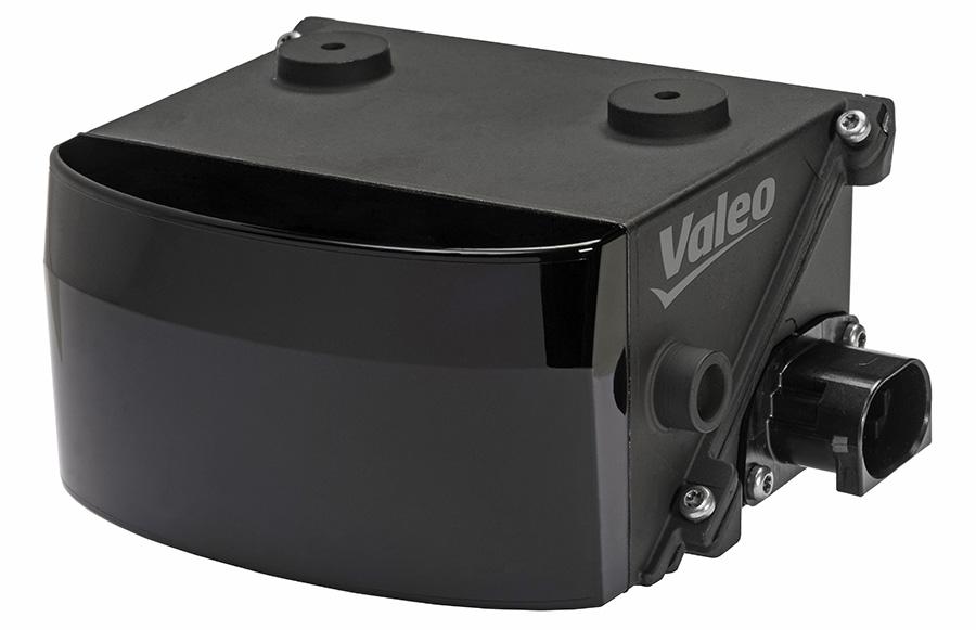 法雷奥SCALA?激光扫描仪获得2018年度《美国汽车新闻》PACE大奖.jpg