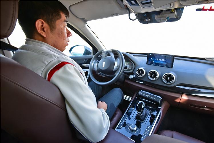 L4级自动驾驶试验.jpg