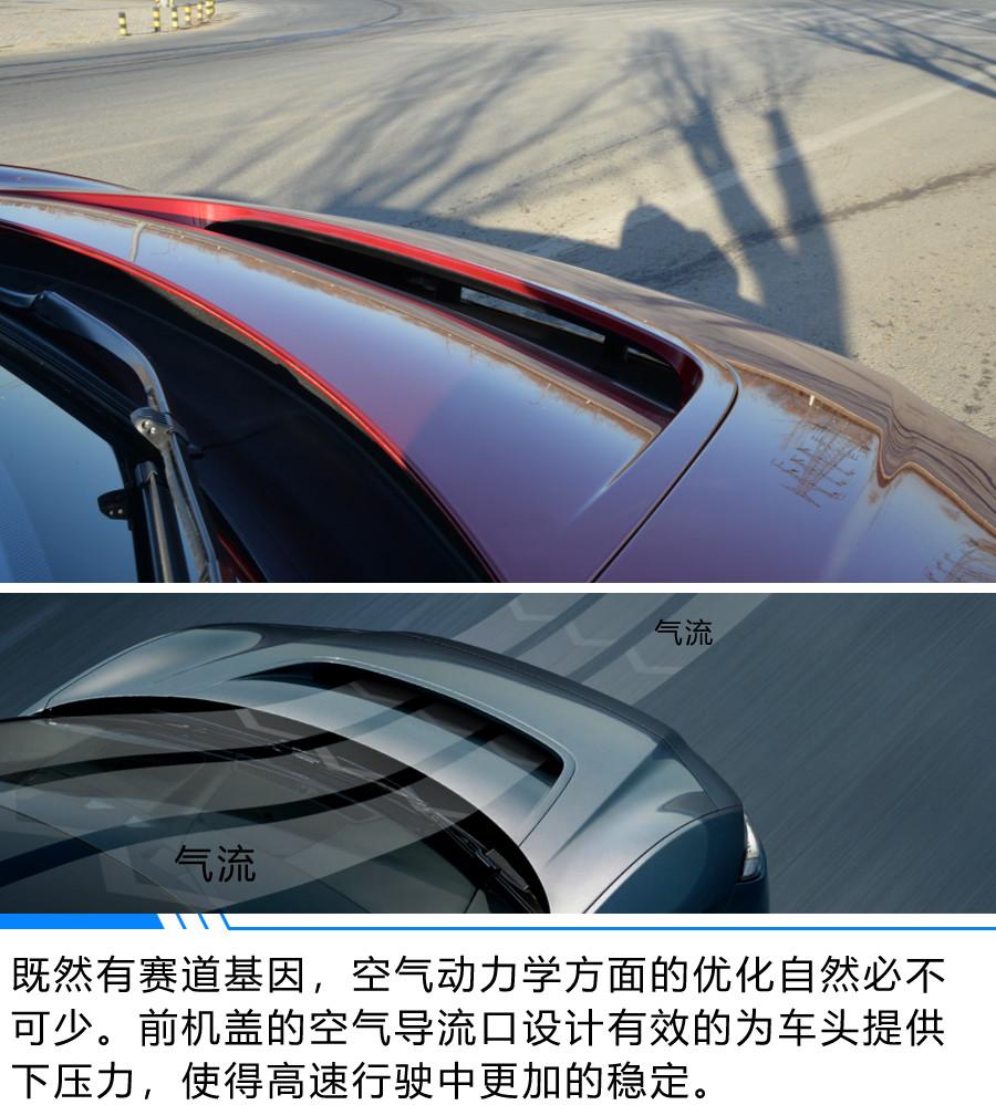 车头空气动力.jpg