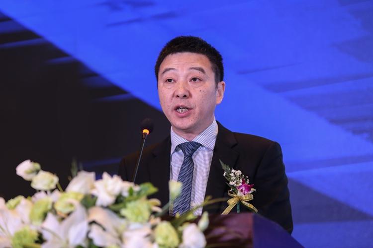绿驰汽车与长安汽车战略合作暨绿驰汽车与长安铃木联合制造签约仪式在重庆签订