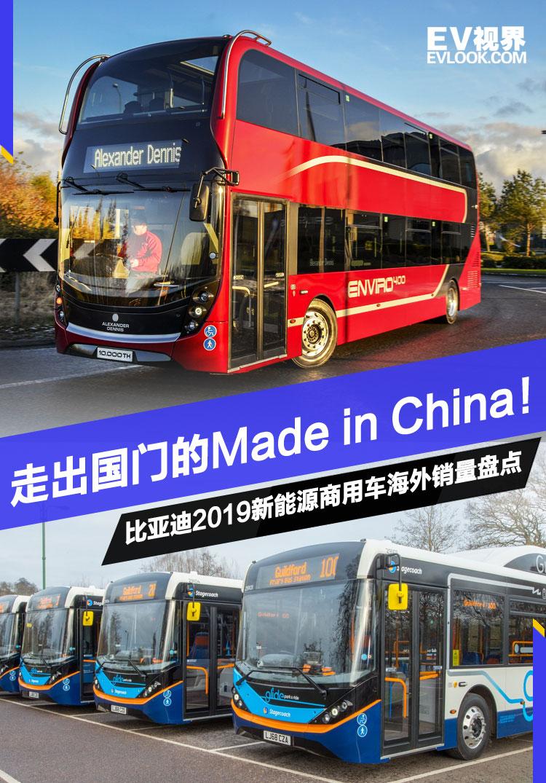 http://www.jienengcc.cn/meitanhuagong/145820.html