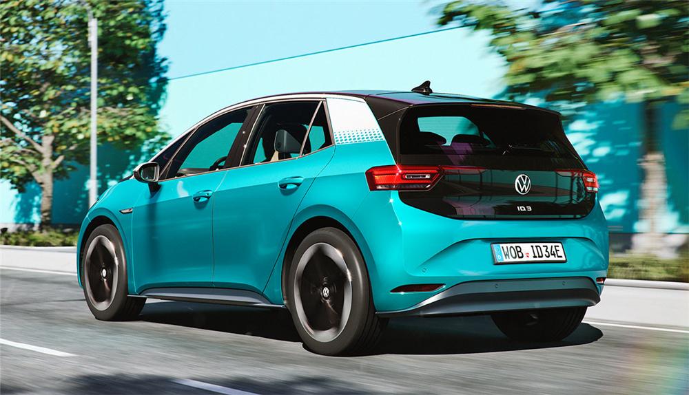 VW-ID.3-1-1200x689.jpg