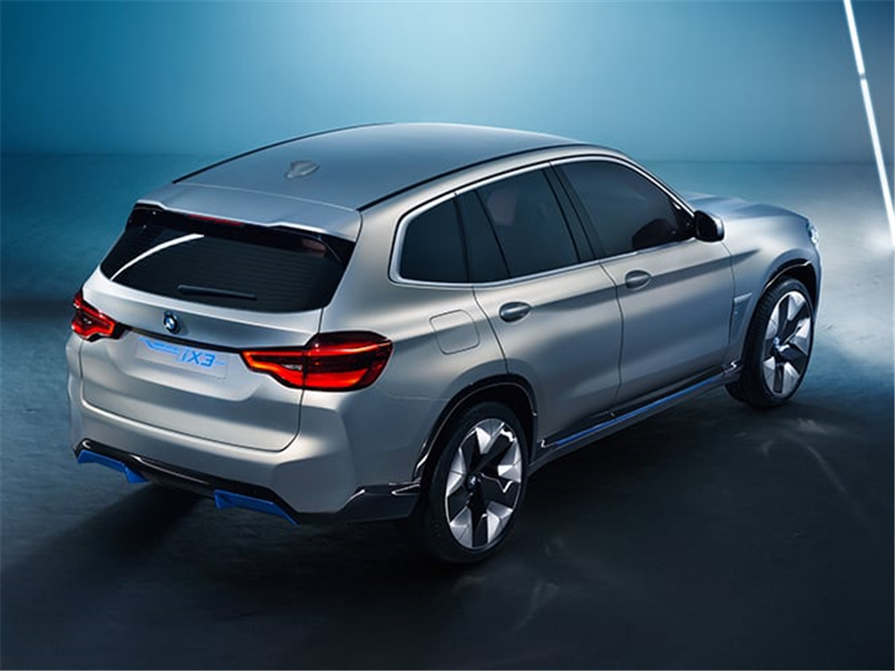 BMW-Concept-Vehicle-iX3-A-new-aesthetic-Mobile.jpg