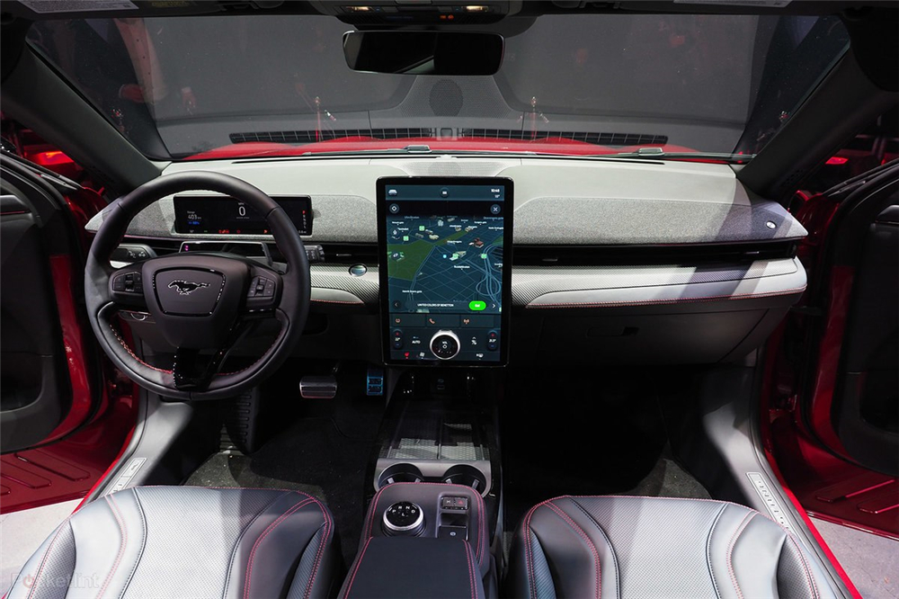 150659-cars-news-garmin-and-ford-team-up-for-next-gen-sync-on-the-mustang-mach-e-image1-ev2ldiayck.jpg