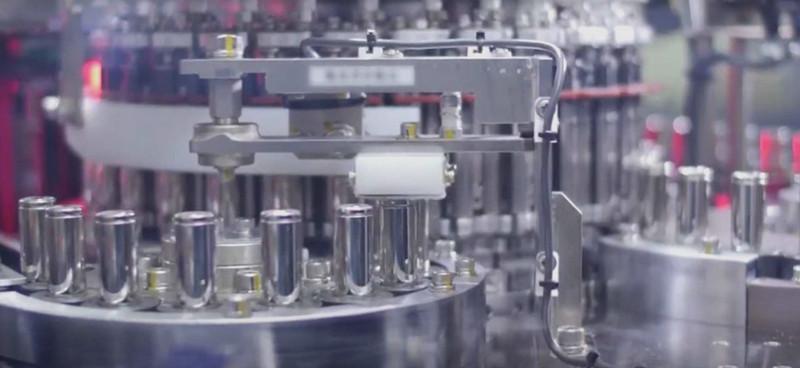 Tesla-battery-cell-production-panasonic.jpg