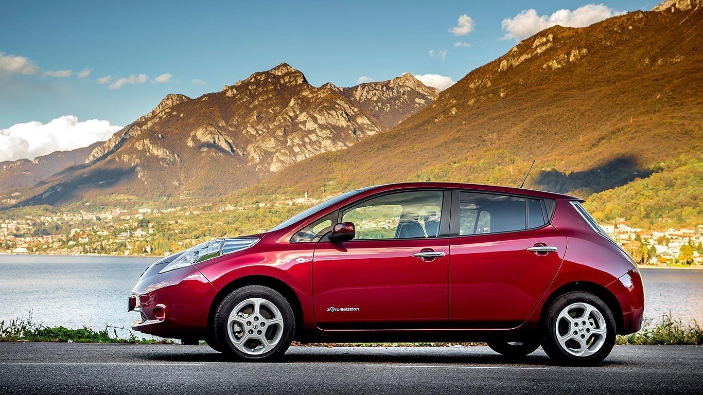 Nissan_Leaf.jpg