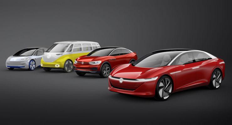 VW-MEB-articleDetail-9771c2f2-1189839.jpg