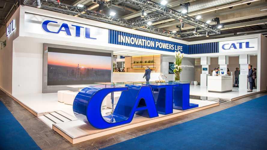 catl-logo.jpg