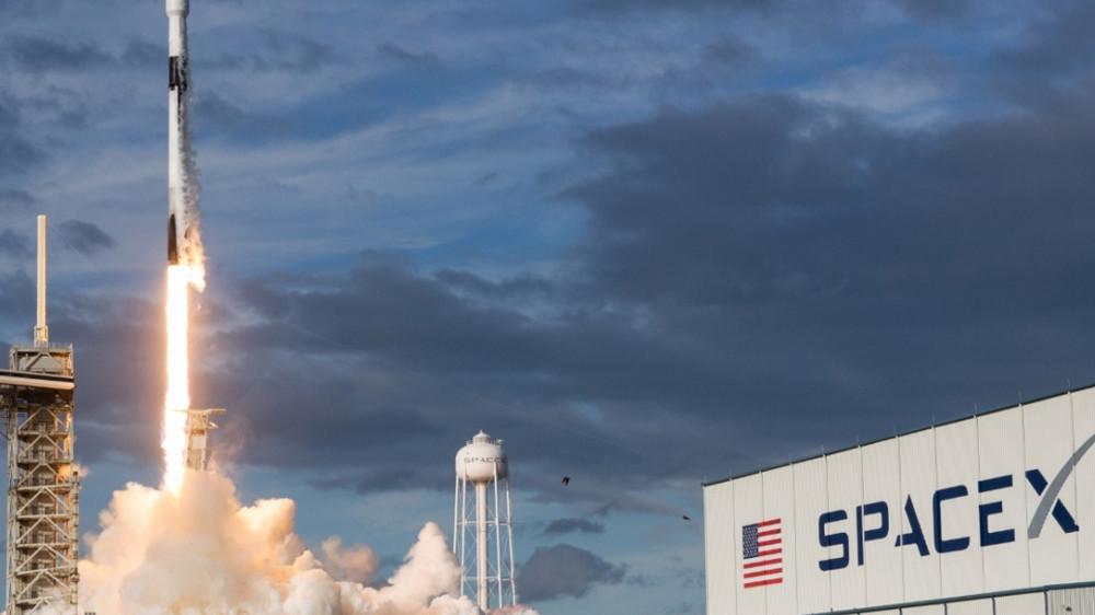 SpaceX_hd_hd.jpg