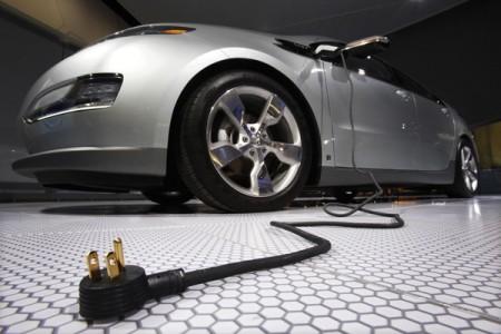 印度政府拟购买1万辆电动汽车 面向全球招标