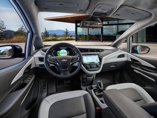 电动汽车配手动变速箱?这样做会有意义吗?