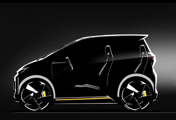《四轮低速电动车技术条件》标准草案曝光