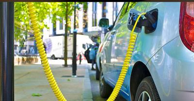仅有4车入选  北京发布第一批新能源商用车备案目录