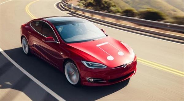 中国将重塑全球汽车业 迫使汽车巨头向电动车转型